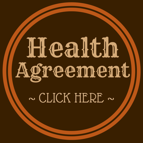 Health Agreement_Brown_Background
